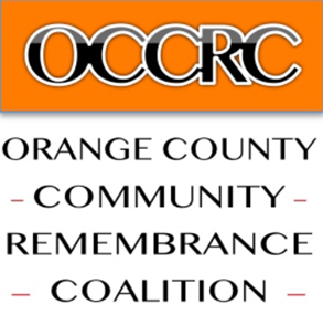 The Orange County Community Remembrance Coalition