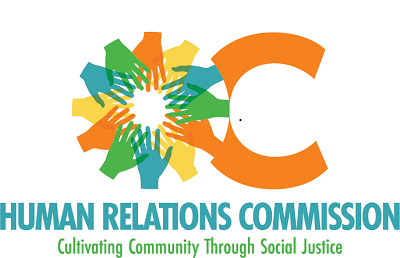 Human Relations Commission Cultivating Community Through Social Justice